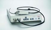 Видеопроцессор VIVIDEO CP-1000