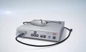 Видеопроцессор VIVIDEO CP-1000 (2)
