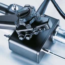 Видеогастроскоп EG-290Kp серия Kp