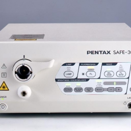 Pentax SAFE-3000