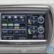 epk-i7010_03.png (EPK-i7010 OPTIVISTA)